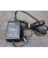 Hewlett Packard 0950‑4340 AC/DC Power Adapter - $9.45