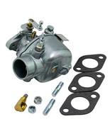 EAE9510C Carburetor for Marvel Schebler For Ford Tractors NAA & Jubilee ... - $49.50