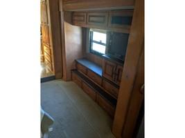 2009 NEWMAR VENTANA 3961 For Sale In Reno, NV 89506 image 8