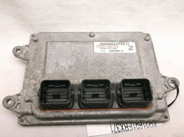 07-08-09-10-11 HONDA CIVIC/  2.0L/  DOHC/  ENGINE CONTROL COMPUTER/ ECU.... - $89.10