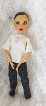 "2011 Spin Master Ltd LIV 11 1/2"" Doll #25049 10214SWMG - Handmade Outfit... - $15.88"