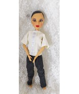 """2011 Spin Master Ltd LIV 11 1/2"""" Doll #25049 10214SWMG - Handmade Outfit... - $15.88"""
