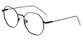 Firmoo Blue Light Blocking Glasses Women Cute Anti Glare Computer Glasse... - $28.38