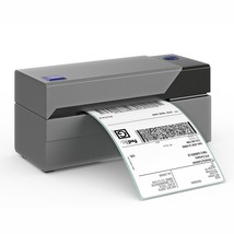 Shipping Label Printer Commercial Grade Direct Thermal High Speed High Q... - $228.88