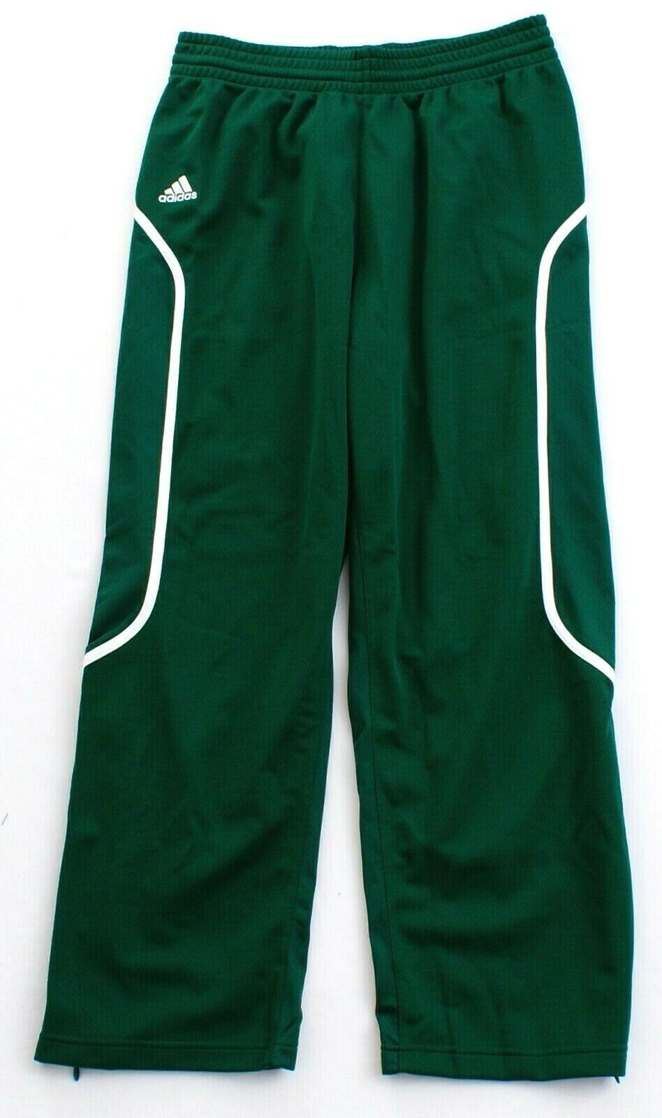 new appearance best cheap details for Adidas Climalite Pants: 41 listings