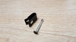 honda pin clip brake 45172-S04-003 45172-SA0-003 45172-538-000 45172SA0003 a212 - $9.40