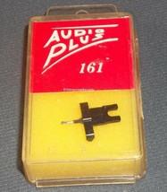 Audio Plus 161 NEEDLE STYLUS for EA2224 WA80X432 N363-7d 560344-2 511-D7 image 2