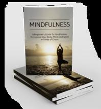 Mindfulness - $1.49