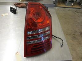 GRV105 Passenger Right Tail Light 2006 Chrysler  300 5.7  - $65.00