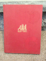 1948 First Edition Harness Horse Racing Book BY FRANK A. WRENSCH - $30.00