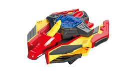 Miniforce Ptera Shield Wing Combined Weapon Super Dinosaur Power Part 2 Toy image 3
