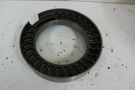 Detroit Diesel 6770255 Clutch Plate New Komatsu 897274R1 image 2