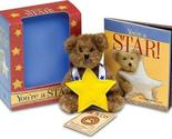 You're a Star! [Mar 01, 2007] Boyd's Collection Ltd, The