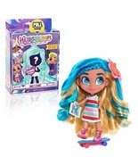 Hairdorables ‐ Collectible Surprise Dolls and Accessories: Series 1 (Sty... - €14,30 EUR