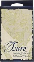 Calliope Games - Tsuro of the Seas - Veterans of the Seas Tile Expansion... - $12.95