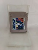 Nemesis Nintendo Game Boy Gameboy Authentic Tested With Case  - $14.84