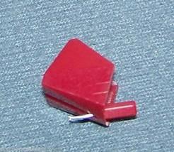 TURNTABLE RECORD NEEDLE CARTRIDGE for Toshiba C64M N66 N62 N64M N69 734-D7 image 1