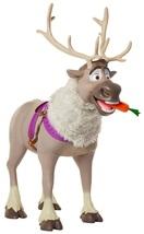 Walt Disney Frozen II My Size Sven the Reindeer w/Sound Effects MIB Mint... - $399.99
