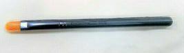 MAC Brush 242 SE Synthetic Shader NEW eyes - $29.45