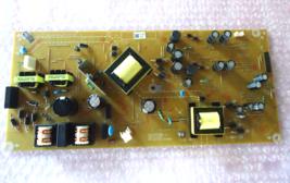 SANYO FW50D36F MAIN/POWER SUPPLY BOARD PART# BA6AU4F0102 1 - $45.00