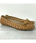 RIALTO Gisela flats shoes womens size 9 - $24.75