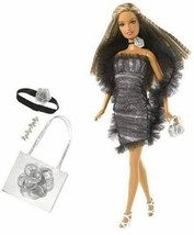 Barbie Fashion Fever Styles for 2 - New / Sealed - $39.58