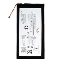 2820mAh Li-Polymer Battery HZ40 for Motorola Moto Z2 Play / XT1710-08 / ... - $26.18