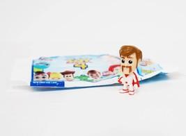 Disney Pixar Toy Story 4 Series 1 Minis DUKE CABOOM Mini Figure - $4.49