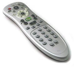 Genuine Dell RC1534034/00 Microsoft RC6 Infrared (IR) Remote Control For... - $20.29