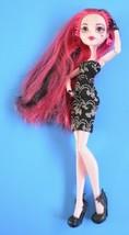 Draculaura Monster High Doll - $10.39