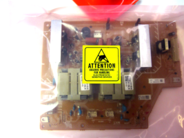 Sony A-1253-588-B (1-873-819-12, 1-873-819-11) DF5 Mount Inverter Board ... - $14.00