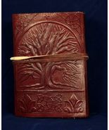 Magick Book Write Your Wishes and Watch Them Ma... - $299.99