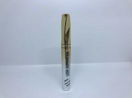 Bareminerals Ciglio Dominazione Volumizzante Mascara Intenso Nero 5.3ml/... - $11.29