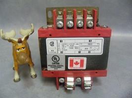 Rex CS250C1-X/S1/50 Control Transformer 230V 250VA - $240.16
