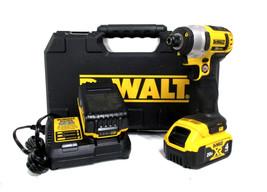 Dewalt Cordless Hand Tools Dcf885m2 - $139.00