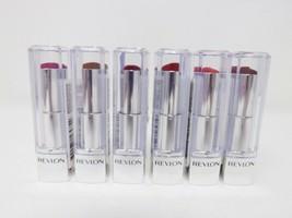 Revlon Ultra HD Lipstick - $7.99