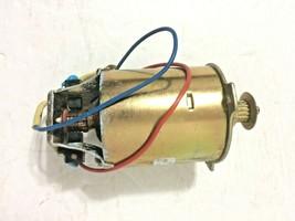 Oster Sunbeam Regal 5833 5834 Bread Machine Motor - Tested - $17.99