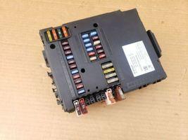 Mercedes Smart ForTwo SAM Module Fuse Box BCM Body Control A4519001902 /001 image 4
