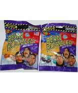 Jelly Belly Bean Boozled 1.9 oz Bag Jelly Beans  5th Edition Weird Wild ... - €5,49 EUR