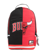 Sprayground NBA Chicago Bulls Michael Jordan Sports Basketball Laptop Ba... - $94.49