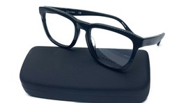 Calvin Klein Unisex Black Shiny G` with case CK 5924 001 54mm - $73.99