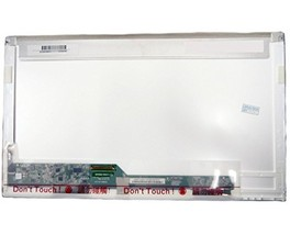 Lcd Panel For IBM-Lenovo Thinkpad L412 0530 Screen Glossy 14.0 1366X768 Standard - $67.99