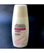 AVON Advance Techniques COLOR REVIVING CONDITIONER 12 oz Color Protectio... - $19.99