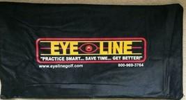 Eyeline golf large putting mirror replacement bag - $10.25