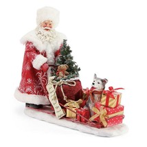 Snow Buddies by Department 56 - $97.02