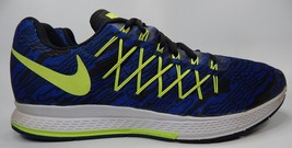 Nike Pegasus 32 Print Running Shoes Men's Size US 12.5 M (D) EU 47 806805-400