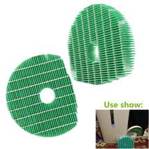 bcecynep 2 pieceslot Air purifier HEPA Filter for Sharp - €35,17 EUR