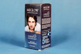# 1 Meglow Premium Fairness Cream 30 Gm For Instant Radiant Complexion For Men - $7.58