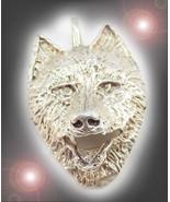Wolf transformation pendant 9 thumbtall