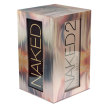 Urban decay Naked 4Some Vault - $193.03